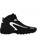 Sabelt New Mecha Shoe Black