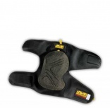 Mechanix Team Issue Knee Pad