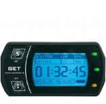 GPS Lap Timer MD60-LOG