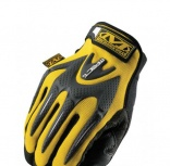 M-Pact Glove 2010 Amarillo